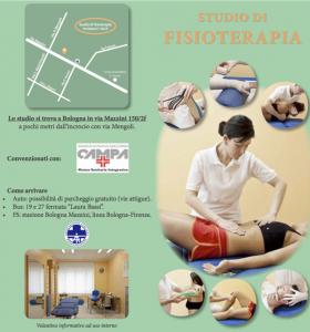 copertina-brochure-studio-via-Mazzini-280x300