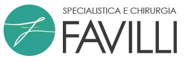 logo_favilli-specilistica-chirurgia