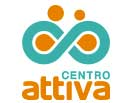 centroattiva_rastigna_studio-favilli